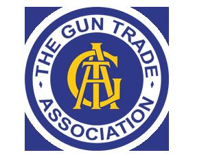 The Gun Trade Association