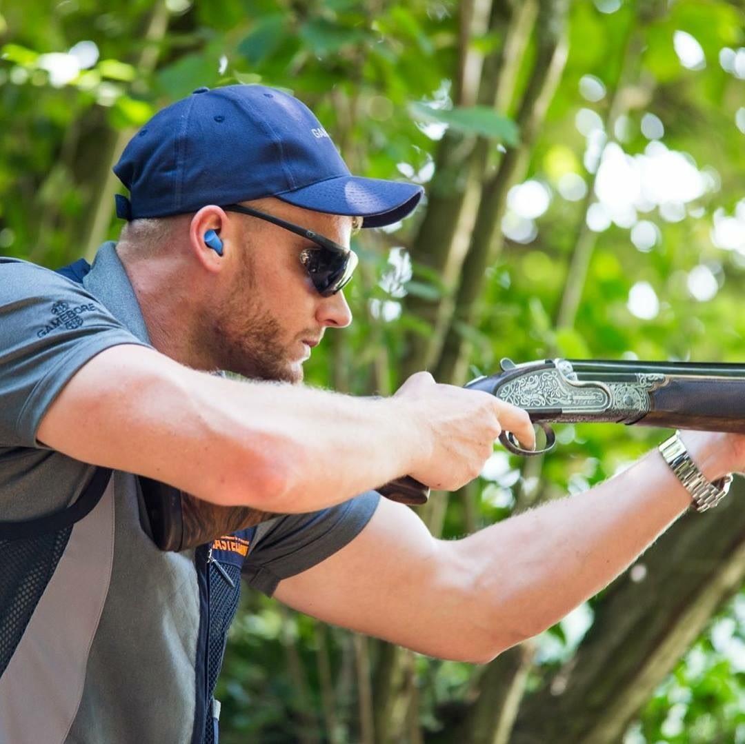 Longthorne Gunmakers | The Ultimate Shotgun | Latest News