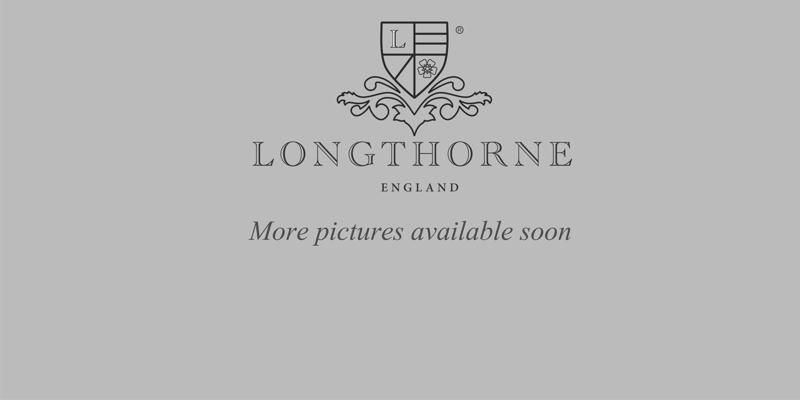 Longthorne boxlock