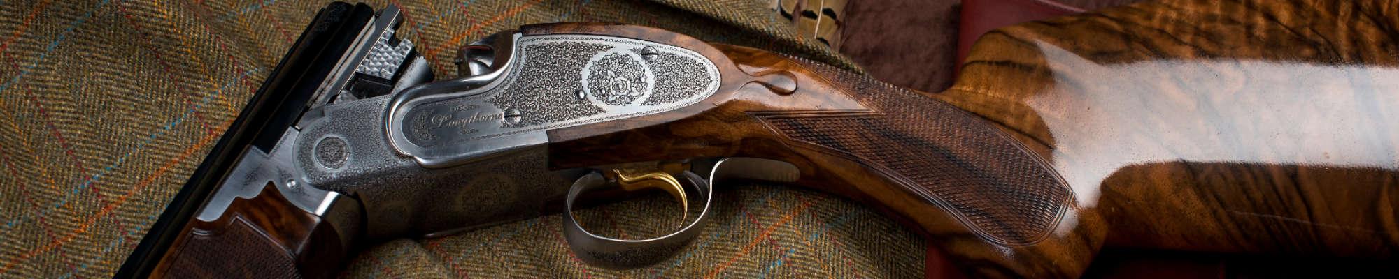 Longthorne Gunmakers